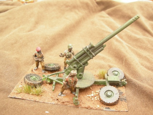 15mm or 20mm Really Useful Guns