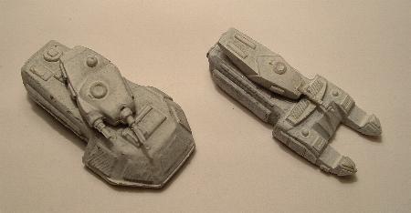 NSF2 Stamper class MBT, NSF1 Stabber class MBT