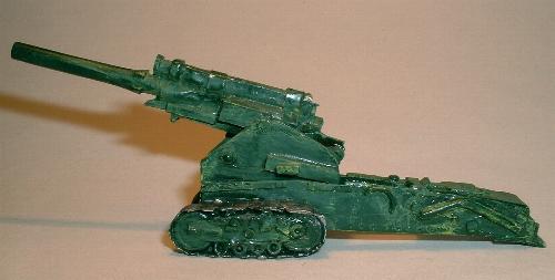 Gun Type 32