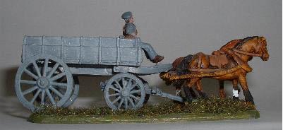 20/10 Wagon