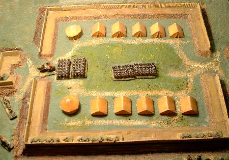 Topic: ACW Tents in 6mm
